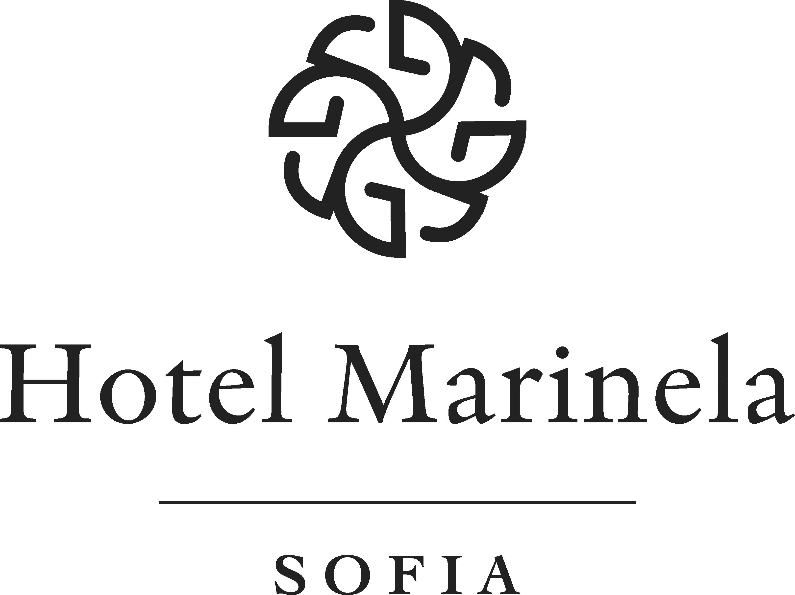 Hotel_Marinela_white